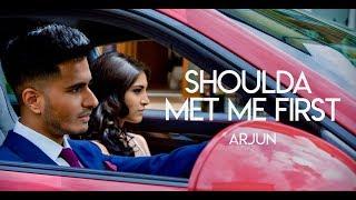 Nonton Arjun   Shoulda Met Me First Film Subtitle Indonesia Streaming Movie Download