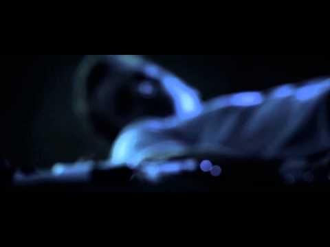 """Il trailer ufficiale del film """"Scherzi"""""""