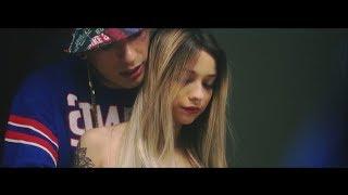 Video Fili-Wey - La Despedida | Video Oficial - [ Prod. El Pesa ] MP3, 3GP, MP4, WEBM, AVI, FLV Januari 2019