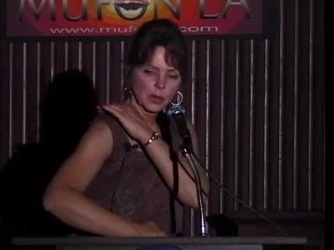 Nadine Lalich (07-21-09) Alien Abduction: Fact or Fiction?