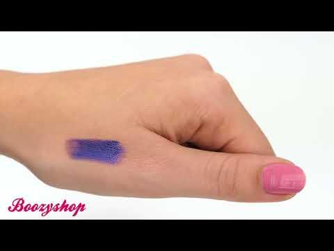 LA Girl LA Girl Glide Gel Liner Paradise Purple