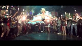 Yamla Pagla Deewana 2 Official Trailer (2013) - Dharmendra, Sunny Deol, Bobby Deol
