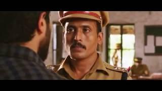 Video Dulquer Salmaan Scene In CIA Movie | Dulquer Salmaan | Siddique | Soubin MP3, 3GP, MP4, WEBM, AVI, FLV Agustus 2018