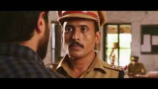 Video Dulquer Salmaan Scene In CIA Movie | Dulquer Salmaan | Siddique | Soubin MP3, 3GP, MP4, WEBM, AVI, FLV Mei 2018