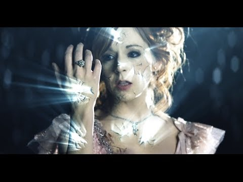0 Lindsey Stirling   Shatter me
