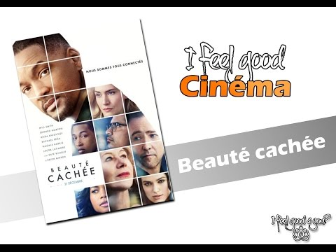 I FEEL GOOD CINEMA -  Beauté Cachée
