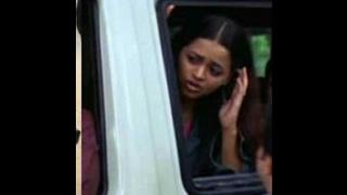 Mallu actress bhavan hot clip leaked.