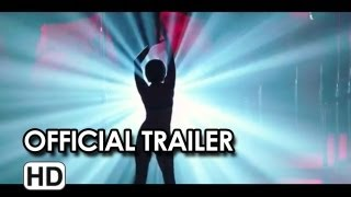 We're The Millers Official Trailer #3 (2013) - Jennifer Aniston, Jason Sudeikis Comedy HD