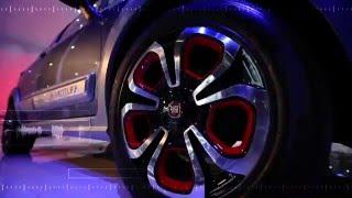 Fiat at Auto Expo 2016
