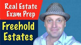 Video Freehold estates MP3, 3GP, MP4, WEBM, AVI, FLV Agustus 2019