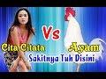 Download Lagu Ayam Bernyanyi Sakitnya Tuh Disini # Parodi Dangdut Lucu !!! Mp3 Free