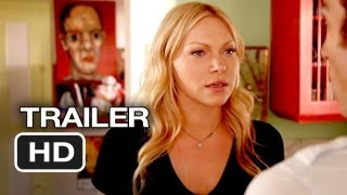 Nonton The Kitchen Official Trailer  1  2013     Laura Prepon Movie Hd Film Subtitle Indonesia Streaming Movie Download