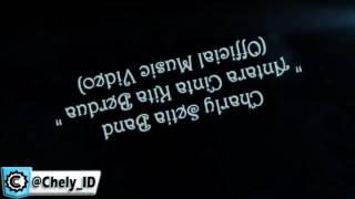 Download lagu Charly Setia Band Antara Cinta Kita Berdua New S Mp3