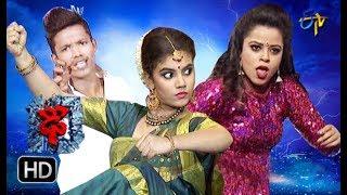 Video Dhee 10 |  14th  March 2018| Full Episode | ETV Telugu MP3, 3GP, MP4, WEBM, AVI, FLV April 2018