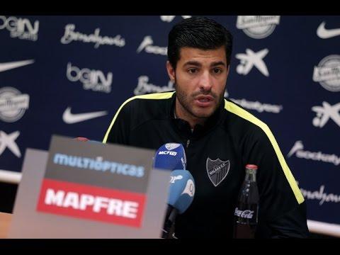 Miguel Torres espera la Copa del Rey como revulsivo