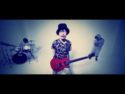 ", title : '""ニュートリノシンドローム""(Official Music Video)-ハシグチカナデリヤ-'"