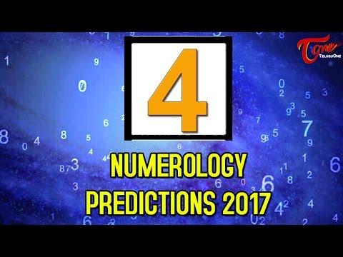 Full numerology chart calculator image 4