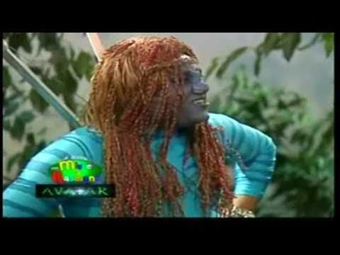 0 Raymond & Miguel – Avatar Dominicana (Parodia)