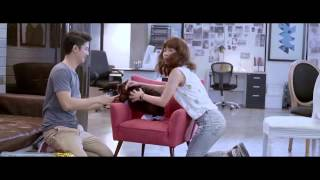 Nonton                                                                         Official Trailer Film Subtitle Indonesia Streaming Movie Download