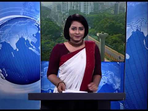 09 Am News || সকাল ০৯ টার সংবাদ || 26 October 2020 || ETV News