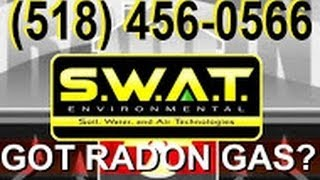 Cohoes (NY) United States  city photos gallery : Radon Mitigation Cohoes, NY | (518) 456-0566