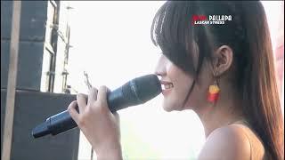 Nitip Kangen  Arlida Putri ft Brodin NEW PALLAPA KEREP SULANG 2017