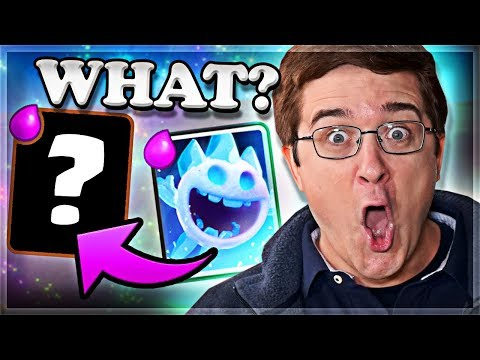 🍊What They Didn't Tell You About Balance Changes   Woody & OJ Speculate! 🍊