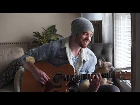 Video Zack Dyer - Marry Me (thomas Rhett Cover) download in MP3, 3GP, MP4, WEBM, AVI, FLV January 2017