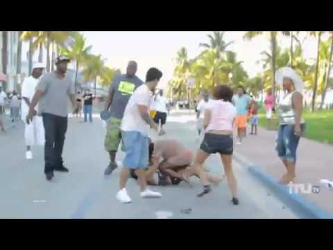 daggering - LOOOOOL - When daggering goes wrong!!! UK's #1 for raves, events listings news, videos etc....... For filming enquiries: submissions@ravebuz.com @RAVEBUZ www...