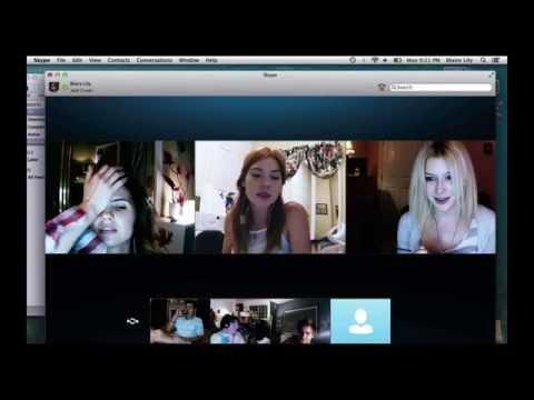 Unfriended: Never Online Revised: Release April 1
