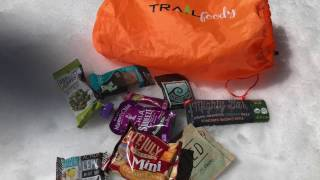 Trailfoody Review - Sean Sewell of Engearment.com. Looking for a company to send you trail ready, healthy food? Then check out this service. Full review at h...
