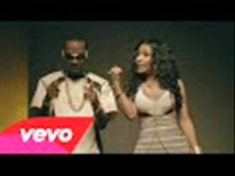 Juicy J - Low (Explicit) ft. Nicki Minaj, Lil Bibby, Young Thug