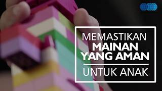 Video Sucofindo Assure Your Confidence (Versi Indonesia) MP3, 3GP, MP4, WEBM, AVI, FLV Desember 2017