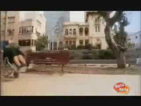 Funny Commercials 9