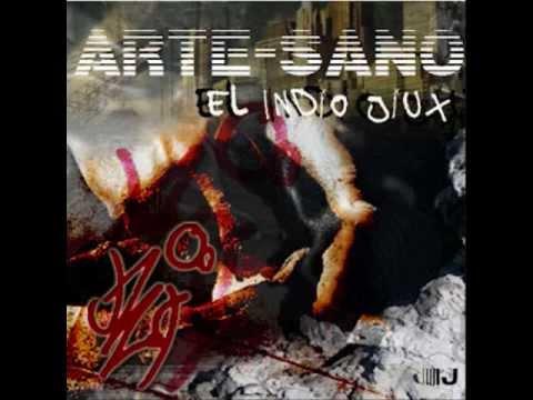 Ubi sunt - El Indio Jiux