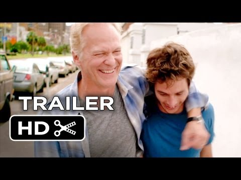The Jazz Funeral Official Trailer 1 (2014) - James Morrison Movie HD