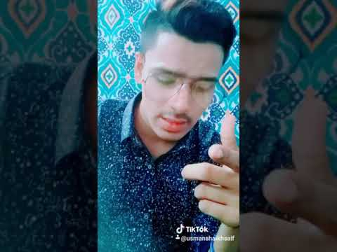 Video New vedos musically 👌 download in MP3, 3GP, MP4, WEBM, AVI, FLV January 2017