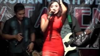 Edan_Turun-New Talenta 2015 Video