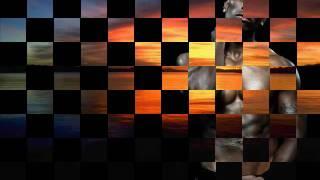 Tyrese ft. Pitbull & Kardinal Offishal - Take me away