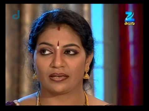 Neneu Aayana Aruguru Athalalu - Episode 159  - August 28, 2014 - Episode Recap