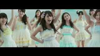 Video [MV] Manatsu no Sounds Good (Musim Panas Sounds Good) - JKT48 MP3, 3GP, MP4, WEBM, AVI, FLV April 2019