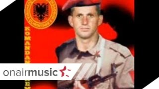 Valon Haliti Kenge Per Komandant (Shemin) Shemsi Ahmeti