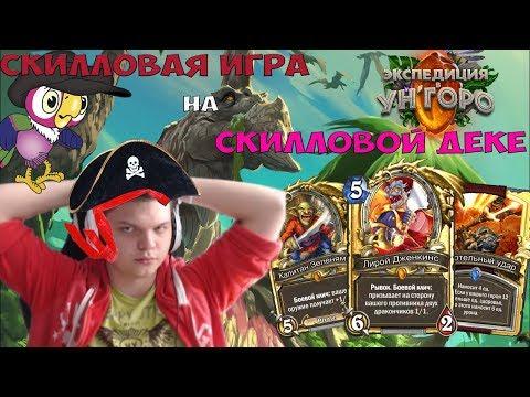 Thumbnail for video 4ATlr0fqWVM