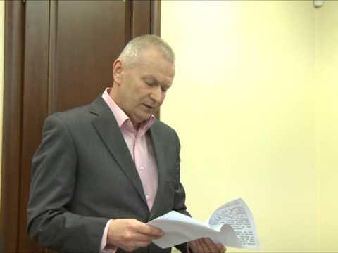 Comisia Națională de Heraldică s-a întrunit într-o ședința festivă dedicată Zilei Drapelului de Stat