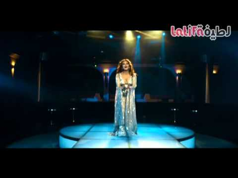 latifa - twitter @Latisol @Latifaonline | Instagram @LatifaOfficial | website Latifaonline.net | email for bookings Management@Latifaonline.net | YouTube.com/Latifa إ...