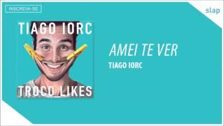 Faixa do álbum 'Troco Likes' ©2015 SLAP Para comprar, ouvir ou baixar esse álbum, clique nos links abaixo. Youtube: http://som.li/1HYCzug iTunes: http://som....