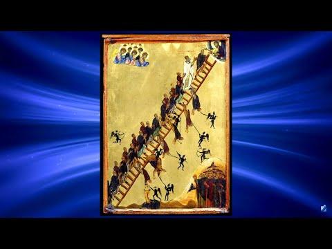 «Свет православия». 05.07.20. 791 выпуск.