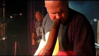 Gummersbach Germany  city photo : JABAROO on the stage / Part 1 / Gummersbach / GERMANY