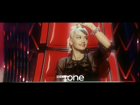 Episode 7 Preview: Blind Auditions - The Voice UK 2015 - BBC One