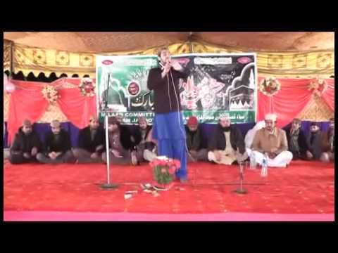 Video MUHAMMAD HASNAIN ALI QADRI Mehfil download in MP3, 3GP, MP4, WEBM, AVI, FLV January 2017